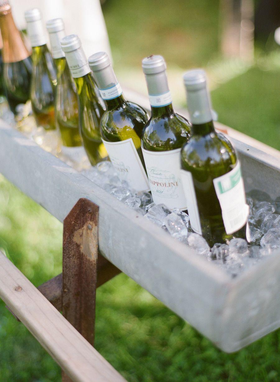 Virginia wine country wedding from gabe aceves wedding wedding