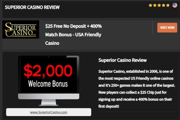 Www Casino Games