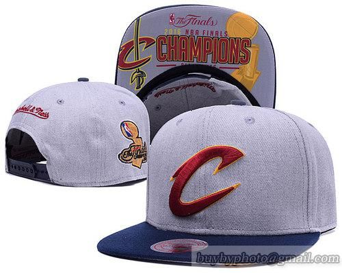 cheap wholesale 2016 finals champion james cleveland cavaliers snapback hats 002 for slae at us8.90
