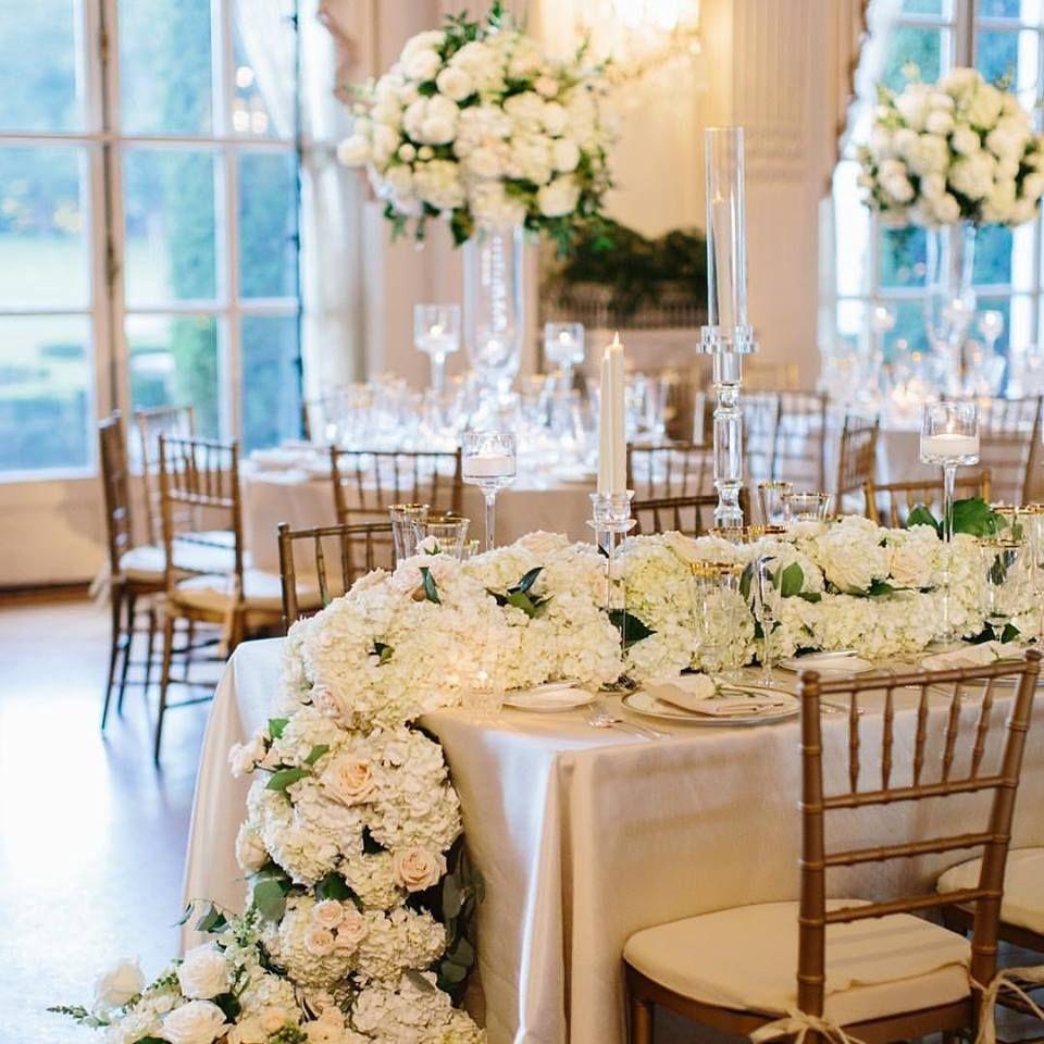 Article Headline Best Wedding Planner Wedding Planner Course Floral Event Design