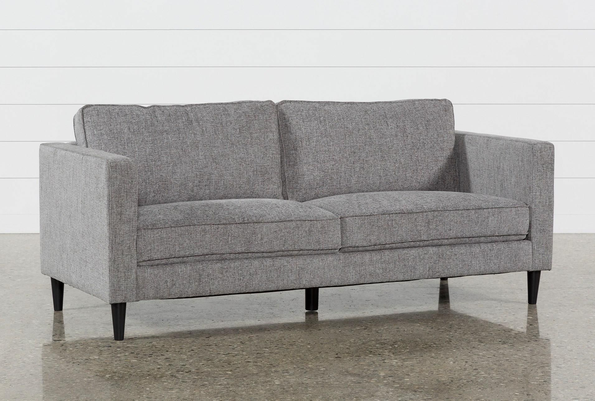 Now, you can enjoy comfortable, versatile, mid-century ...