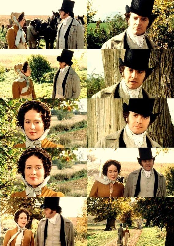 """""""Meus sentimentos?Tenho vergonha de tudo que lhe disse.Meus sentimentos são bem diferentes do que eram.Na verdade, são o oposto!"""""""