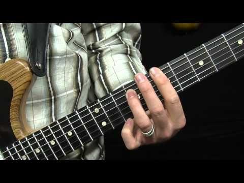 G Chord To C Chord Rhythm Licks Youtube Guitar Acoustic Guitar Guitar Lessons