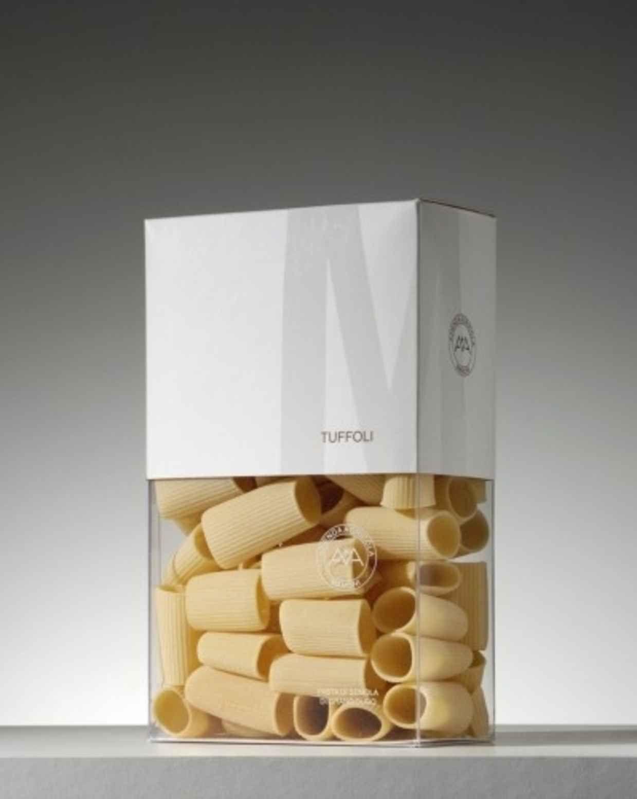 Beautiful Examples of Creative Packaging Design