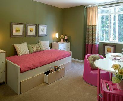 ojales para tratamiento de ventanas con aislamiento t/érmico para dormitorios Cortinas opacas 100*130cm salas de estar y cuarto de ni/ños patrones de dibujos animados para ni/ños Ganchos. tela