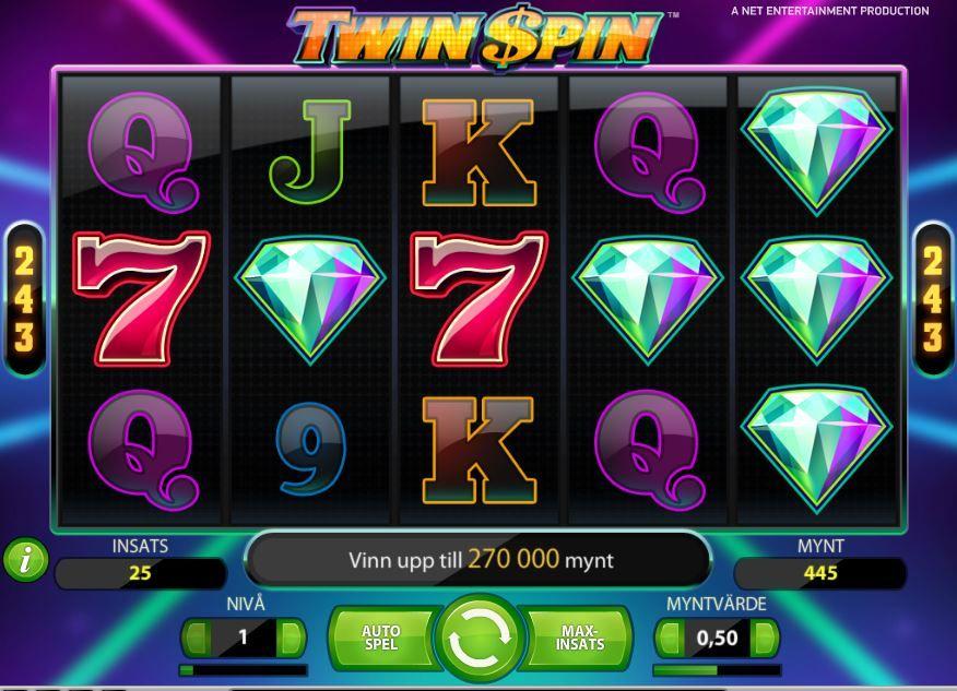 Casino bet9ja