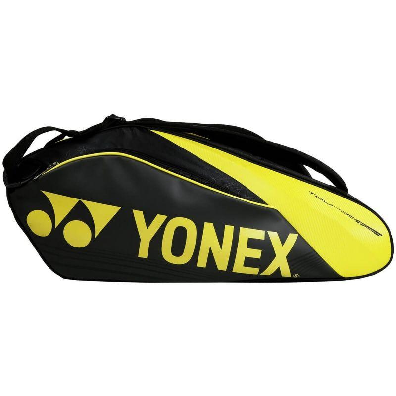 Yonex Pro 9626 Badminton Tennis Kit Bag Lowest Price Kit Bag Bags Badminton