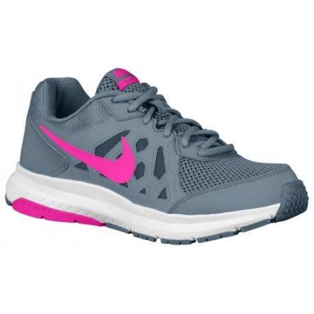 Nike Sneakers Womens - Nike Dart 11 Blue Black Grey White Pink