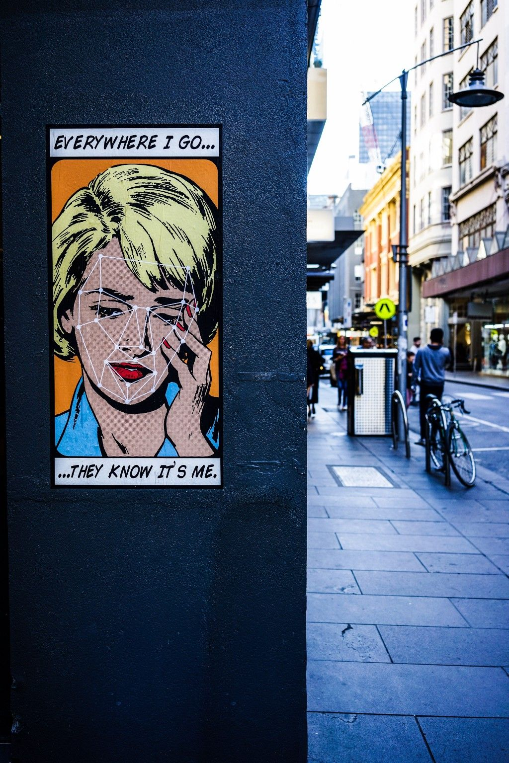 Free Speech Costly Consequences Graffiti images, Free