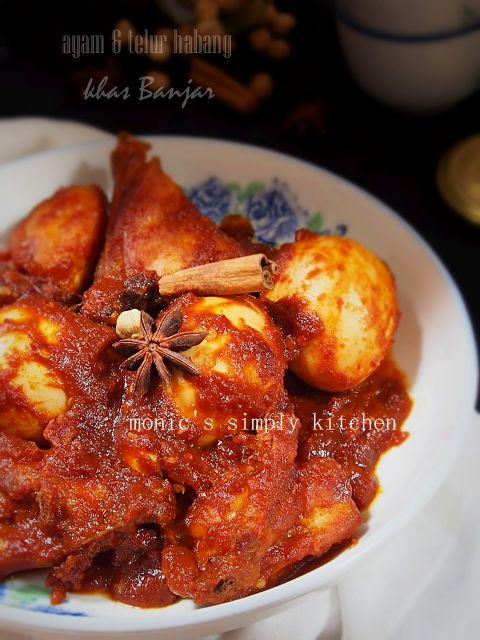 Tumis Daun Pepaya Dengan Teri Monic S Simply Kitchen Resep Masakan Memasak Resep Makanan
