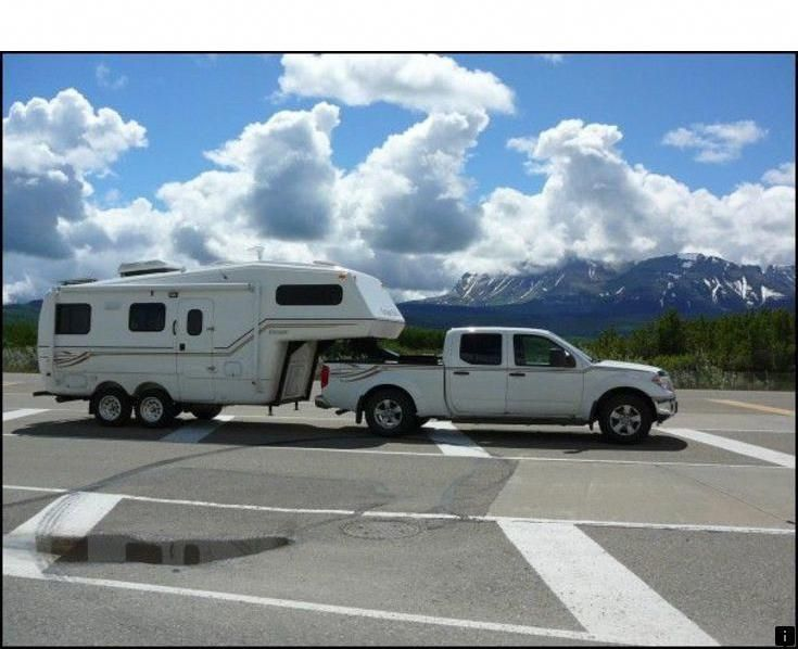 Rv Tires Near Me >> Read Information On Rv Sales Near Me Used Follow The Link