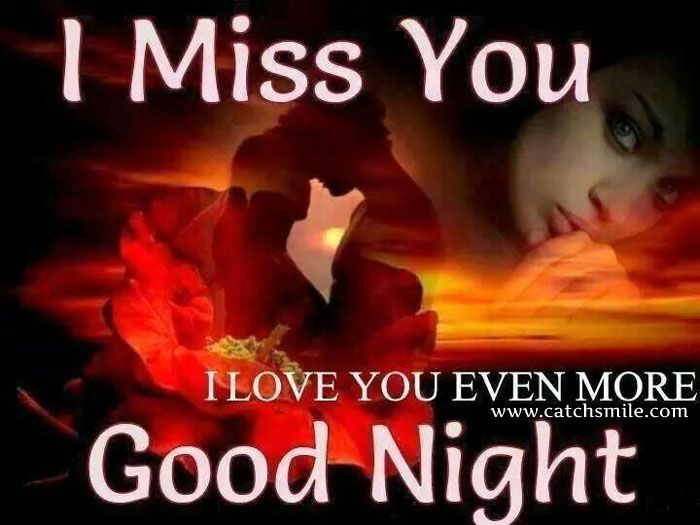 Image Result For Good Night Love Images Good Nite Good Night