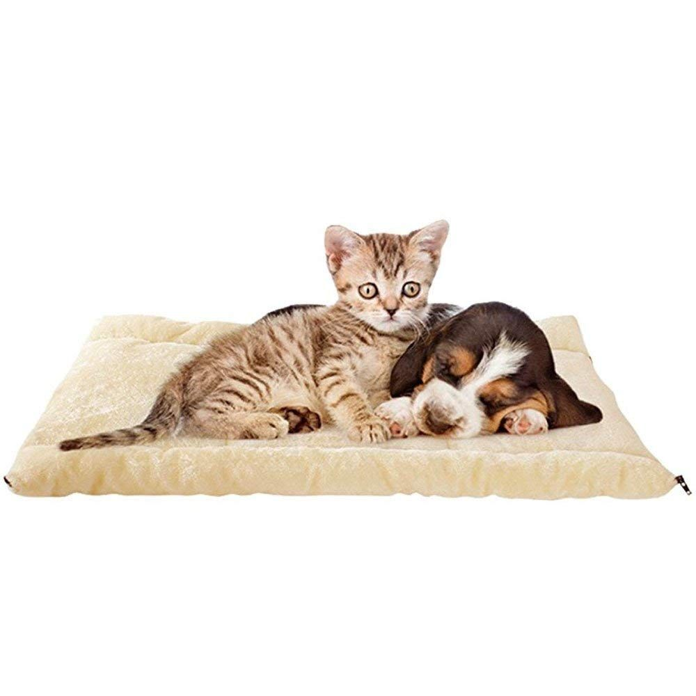 Freenavi Cat Bed 2 In 1 Cat Pet Bed Tunnel Fleece Tube Indoor Cushion Mat Pyramid Pad For Dog Puppy Kitten Kitty Kennel Crate Cage Sh Cat Bed Indoor Cat Cats