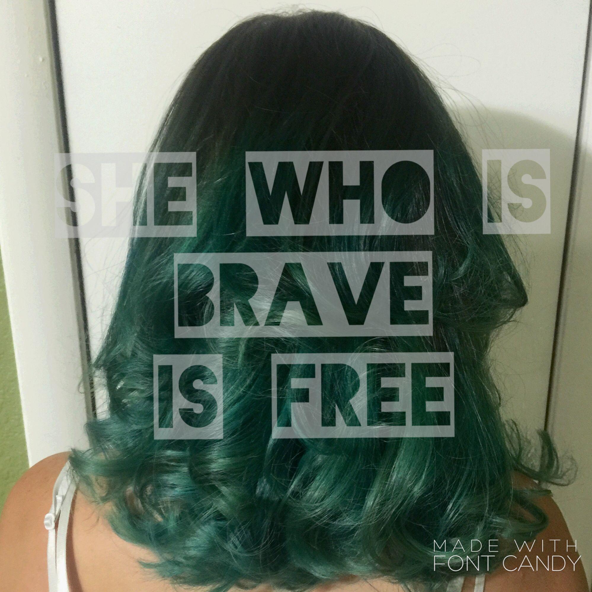 Hairstylist Venus in Phoenix Az Follow on instagram