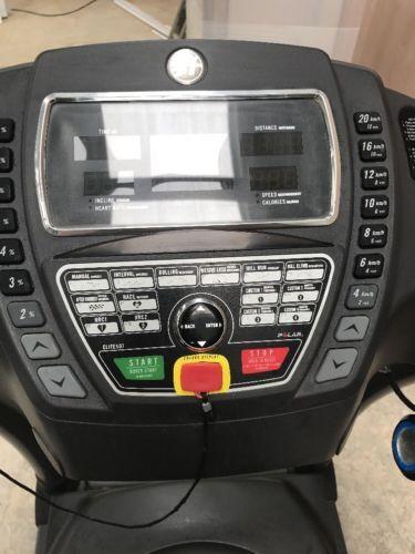 treadmill running machine https://t.co/WdfVhjPf4C https://t.co/46ECMYHbvs