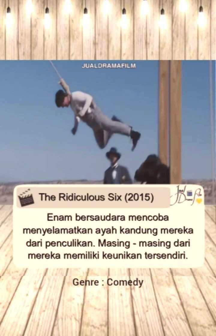 #movietrailers #bersubtitle #indonesia #termasuk #movie # ...