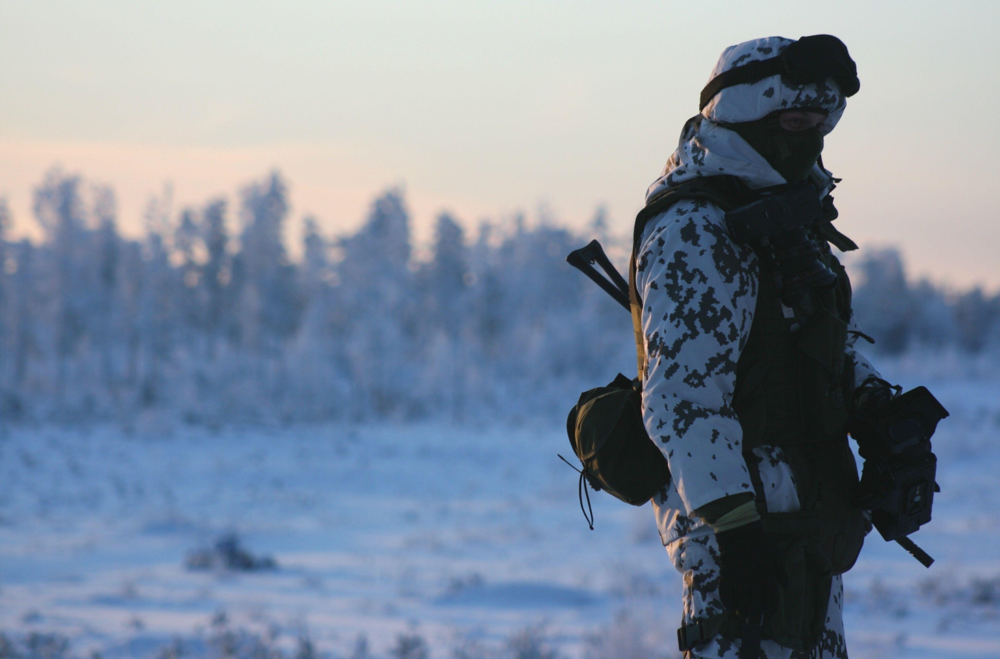 3840x2530 Russian Armed Forces 4k Wallpaper Downloard Soldier