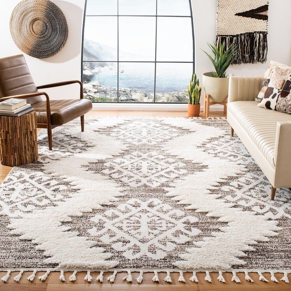 Bedding Clothing Electronics Farmhouse Living Room Rug Over Carpet Furniture Bedding Carpet Clothing Elect In 2020 Rugs On Carpet Cool Rugs Living Room Carpet #rug #on #top #of #carpet #living #room