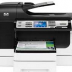 HP officejet pro 8500 Driver Download - http://driversdownloadcentre.co/hp-officejet-pro-8500-driver-download/
