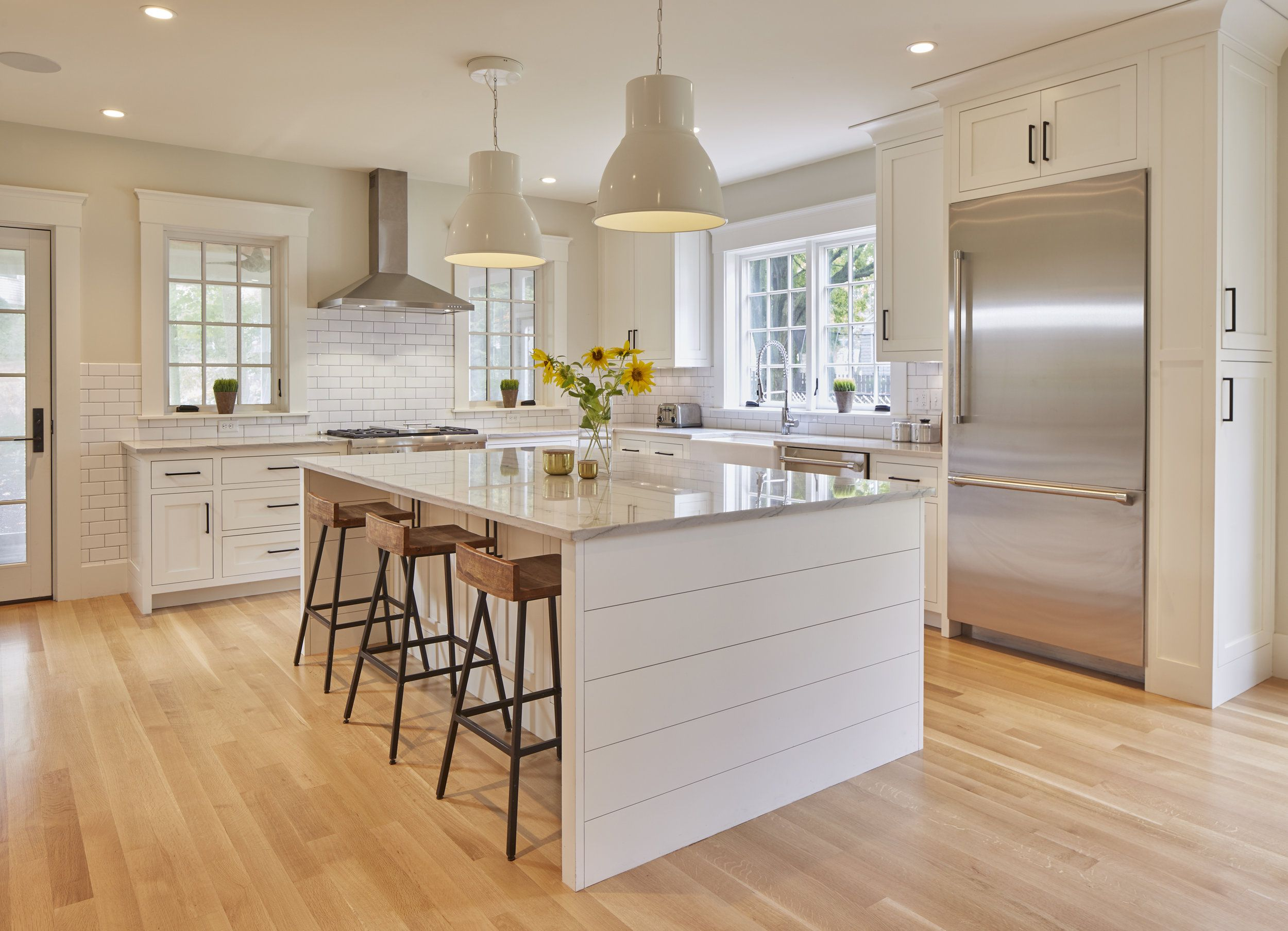 Pin By Paul Thiel On Homebuilding
