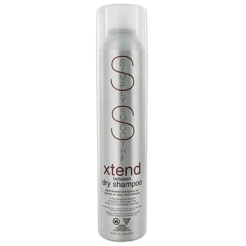 Gkhair Global Keratin Dry Shampoo 5 Oz Dry Shampoo Hairstyles Dry Shampoo Keratin Hair