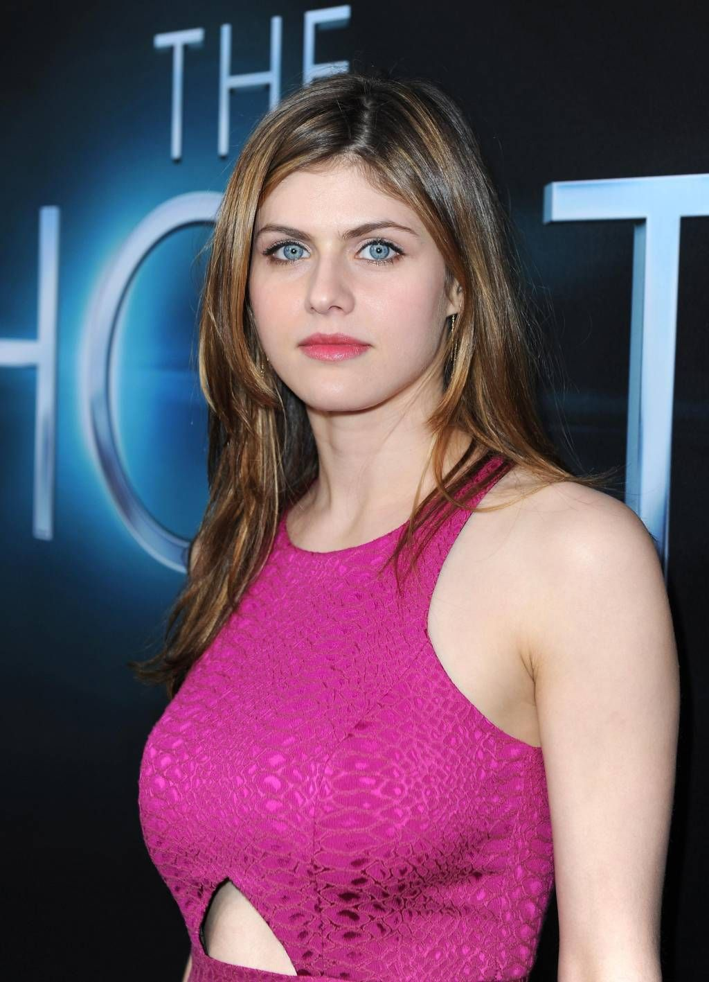 hot alexandra daddario boobs pics | alexandra daddario, boobs and