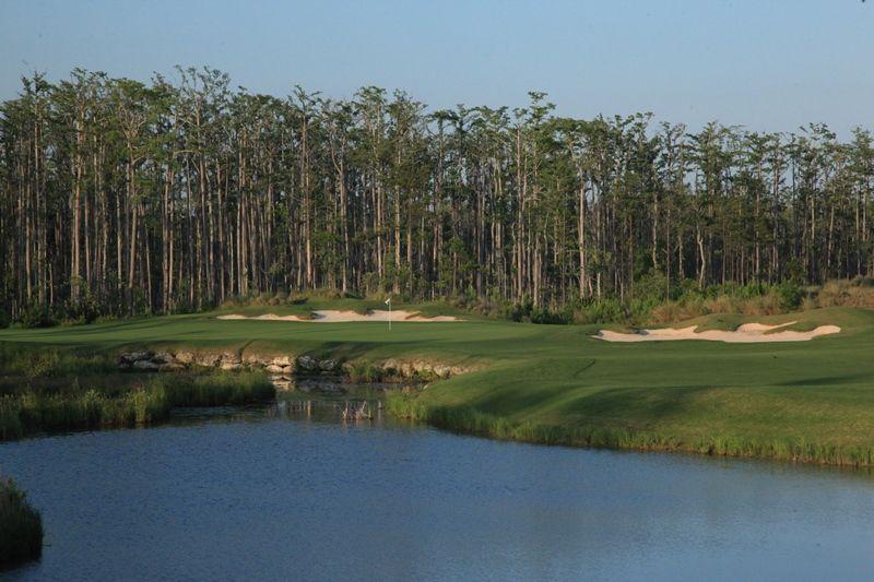23+ Cape fear golf nc ideas in 2021