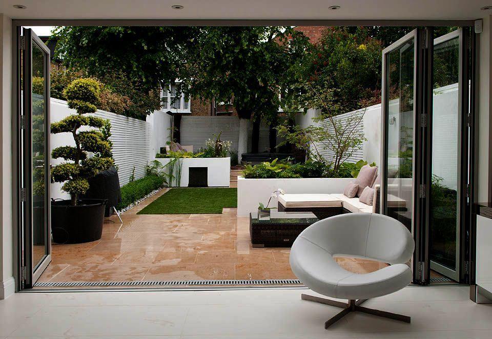 Landscape Architecture Design Project Her Landscape Architecture Design Competitions Urban Garden Design Luxury Garden Garden Design