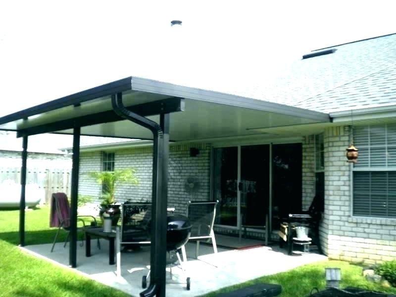 home depot pergola cover pergola shade covers canopy ii