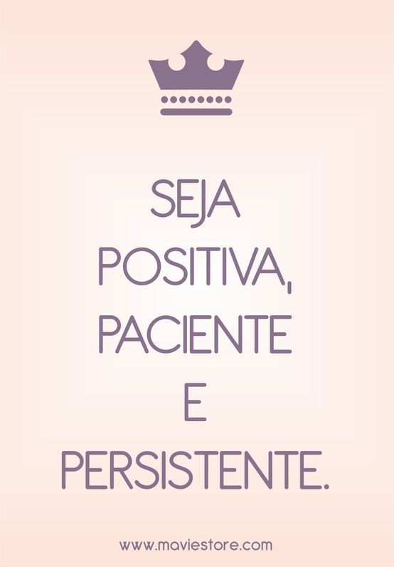Pin De Jesuelma Em Love Pinterest Frases Positivity E Quotes