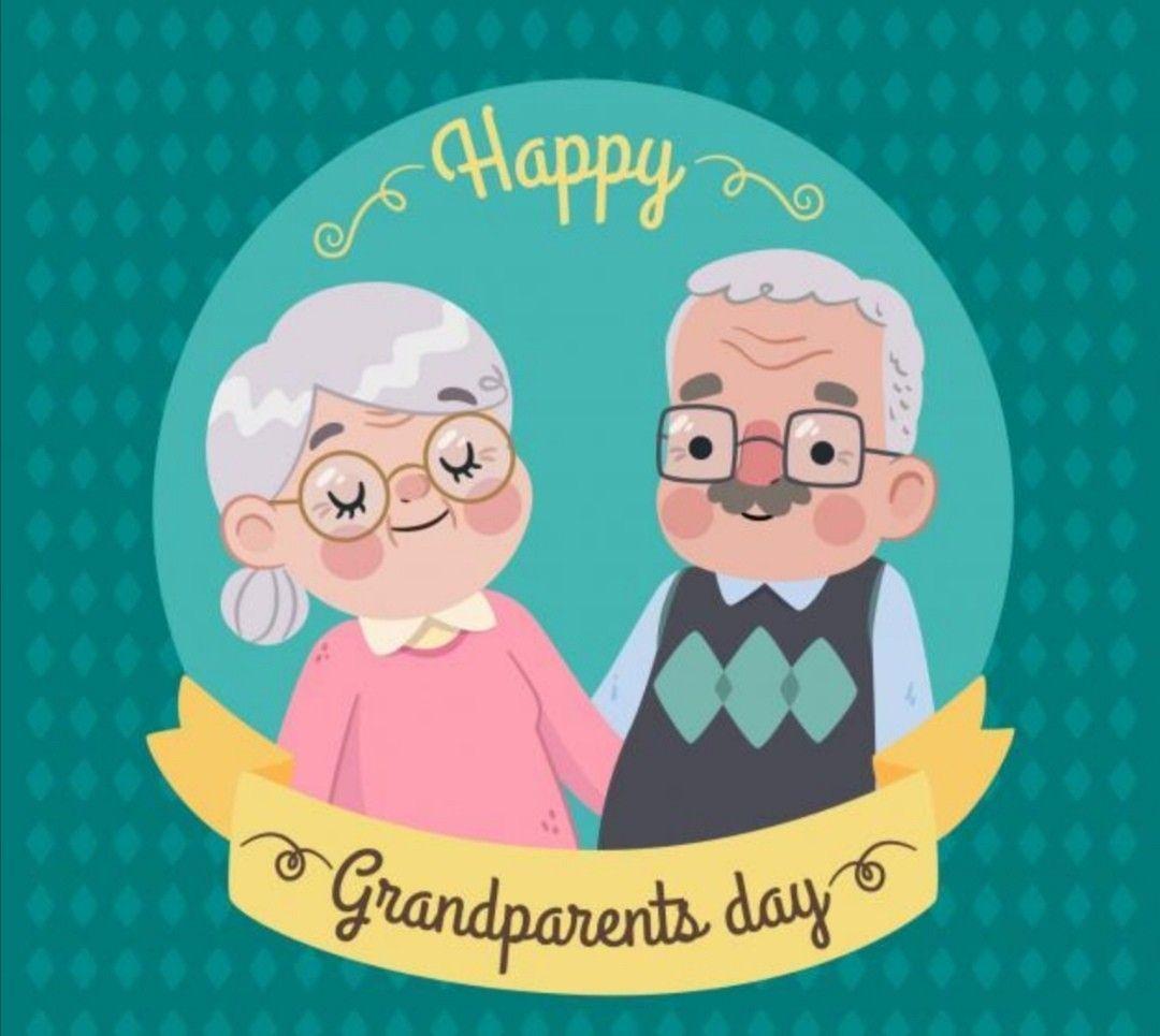 #grandparentsdaycraftsforpreschoolers #grandparentsdaycrafts #grandparentsdaycraftsforpreschoolers #grandparentsdaygifts #grandparentsdaycraftsforpreschoolers #grandparentsdaycrafts #grandparentsdaycraftsforpreschoolers #grandparentsdaycraftsforpreschoolers
