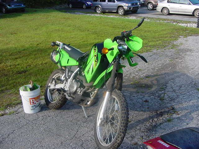 Salvage Dirt Bikes Dirt Bikes For Sale Salvagebikesauction Com