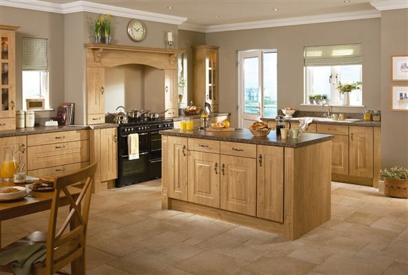 Captivating New Kitchen Installations   Contemporary Kitchens   Modern Kitchens   Traditional  Kitchens   Back In Time