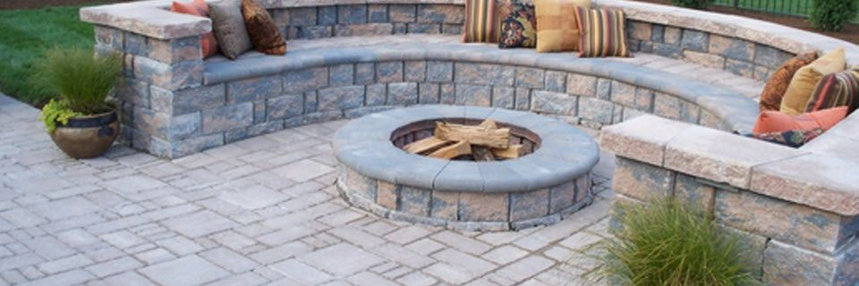 Extending Existing Patio With Pavers | Pavers U0026 Patio Stones