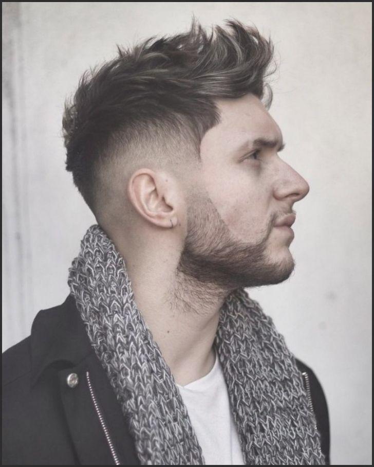 15 Trendige Frisuren Für Männer 2018 Hair Style