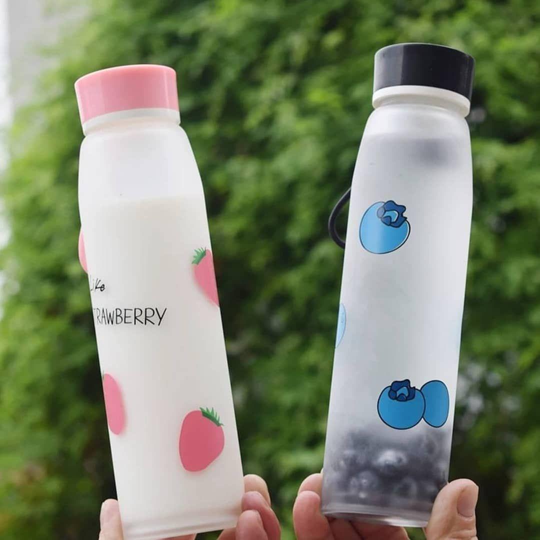 Goruntunun Olasi Icerigi Bir Veya Daha Fazla Kisi Cute Water Bottles Rabbit Water Bottle Water Bottle