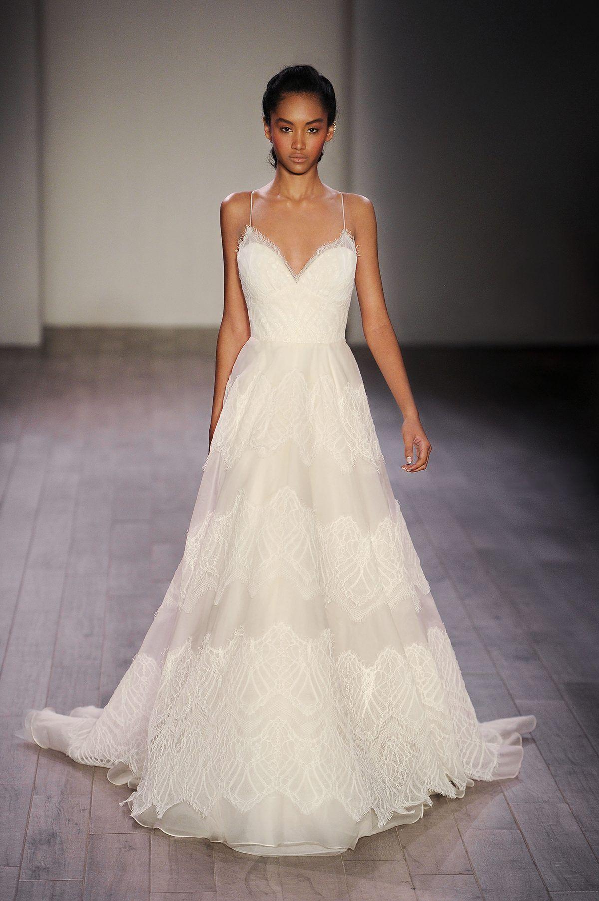 Jim Hjelm 8601 Size 10 Ellie S Bridal Boutique Alexandria Va