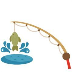 gone fishing clipart getbellhop c2c graphs pinterest cancer rh pinterest com gone fishing clip art free