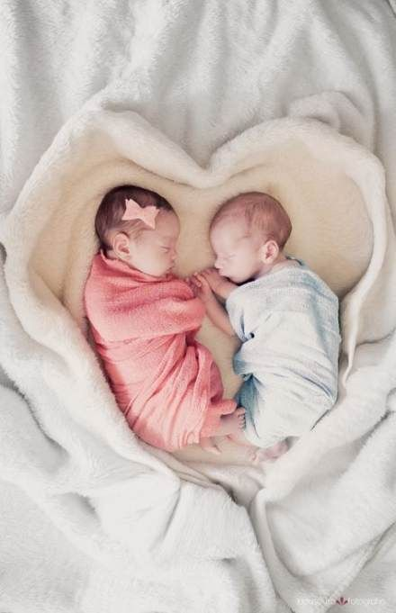 baby twins #baby 36 Ideas Baby Twins Names #baby