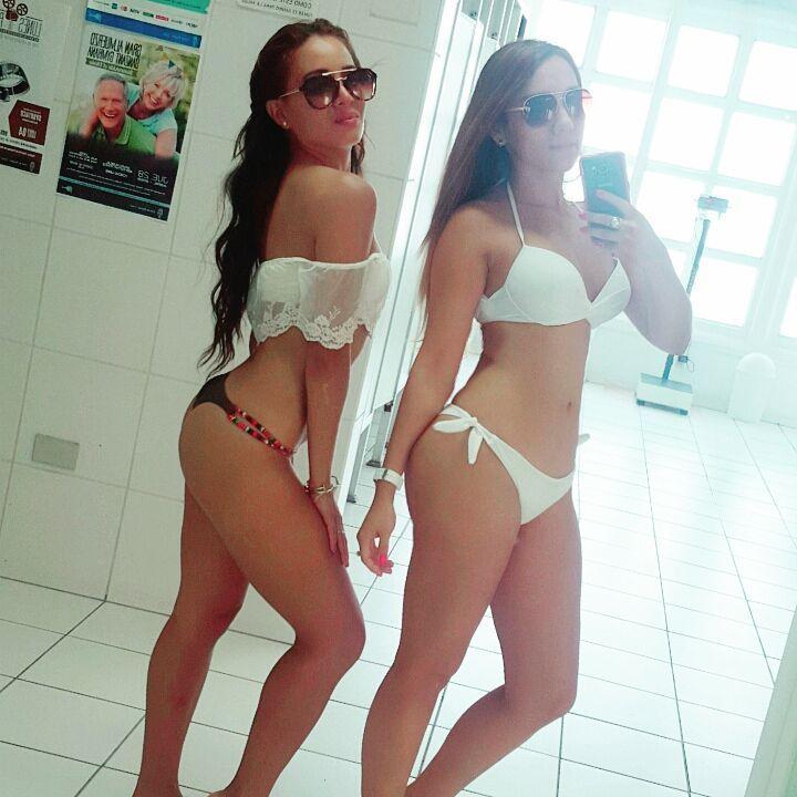 Women Sexy Peruviane 120