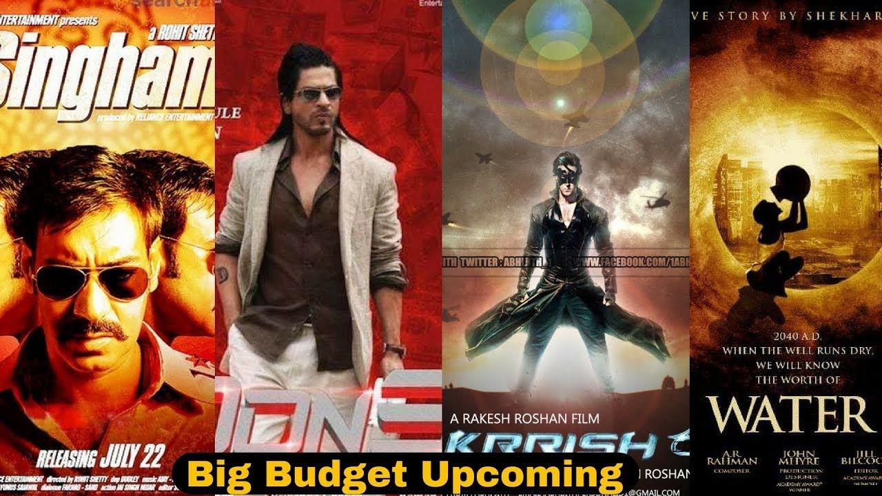 16 Most Awaited Big Budget Upcoming Bollywood Movies But No Release Date Bollywood Movies Upcoming Movies Bollywood