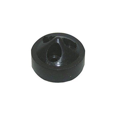 Larsen Supply CO. INC. 08-2481 Shower Flow Restrictor, Multicolor