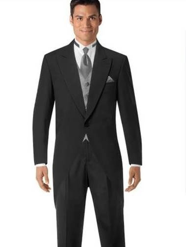 Father Of The Bride Tux Wed Pinterest Father Of The Bride Attire Father Of The Bride Bride Attire