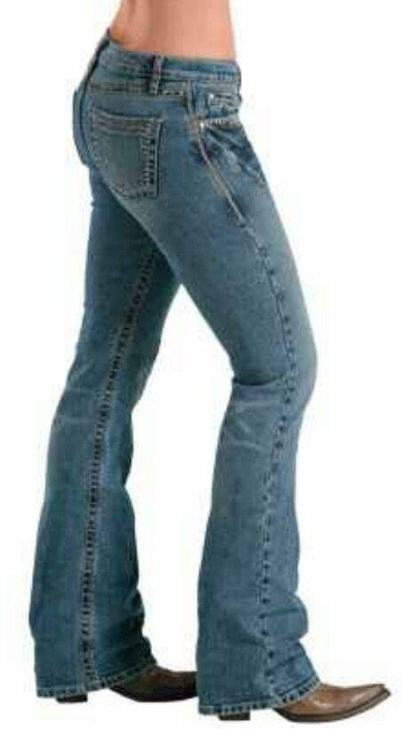 Love these jeans | Country girls outfits, Clothes, Country ...