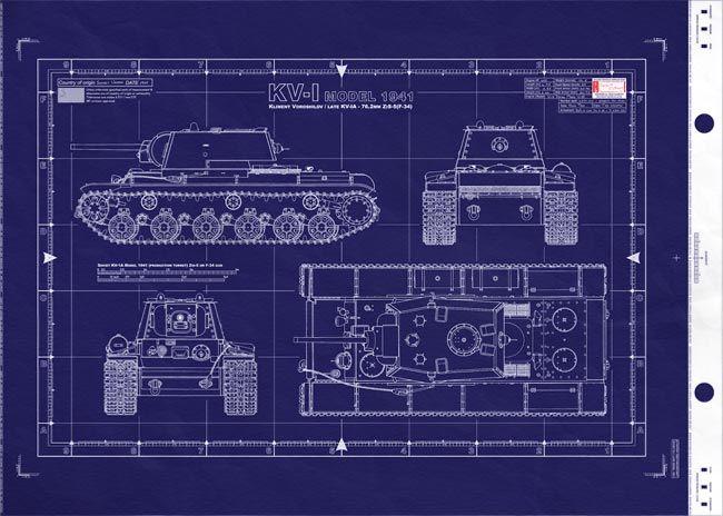 World war 2 engineering blueprints google search ww2 tech world war 2 engineering blueprints google search malvernweather Choice Image