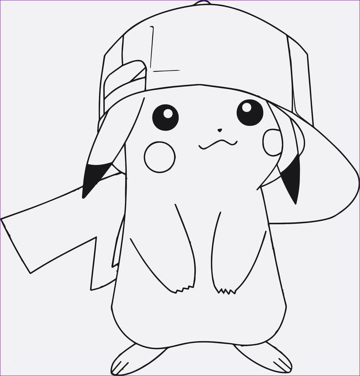 Ausmalbilder Pokemon 1ausmalbilder Com 1ausmalbilder 1ausmalbildercom Ausmalbilder P Pokemon Malvorlagen Ausmalbilder Pokemon Ausmalbilder