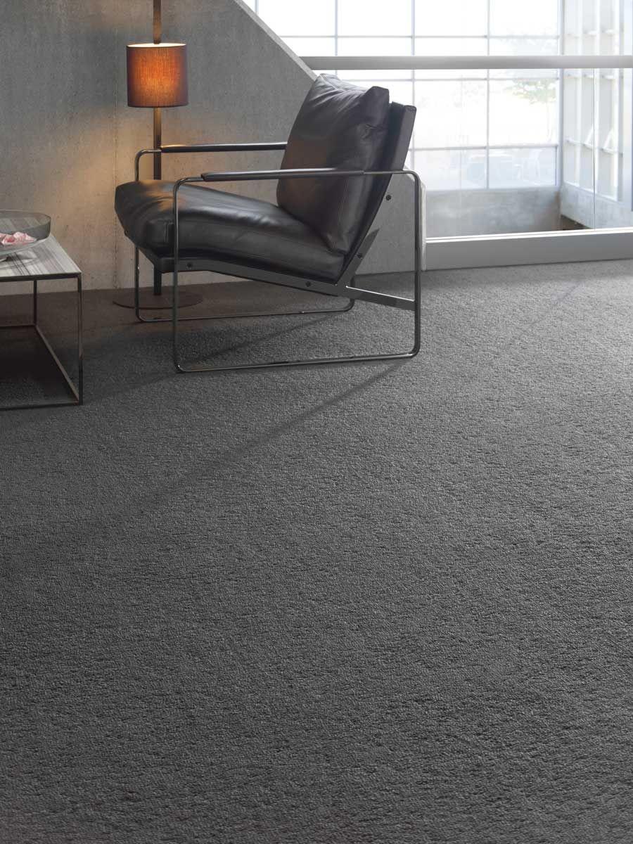Lenticular Relief Tile, Karastan Commercial Modular Carpet ...
