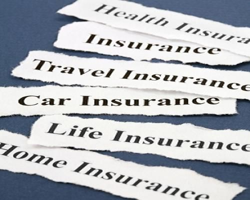Innovative Insurance Is Your Premier Provider For All Your