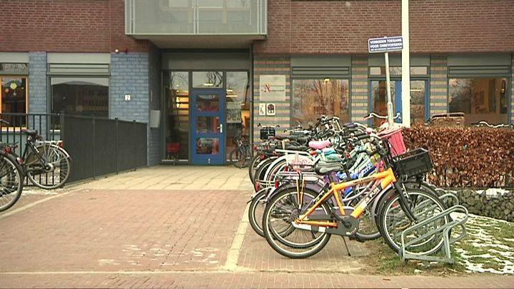 Onrust over pesten op Odijkse basisschool