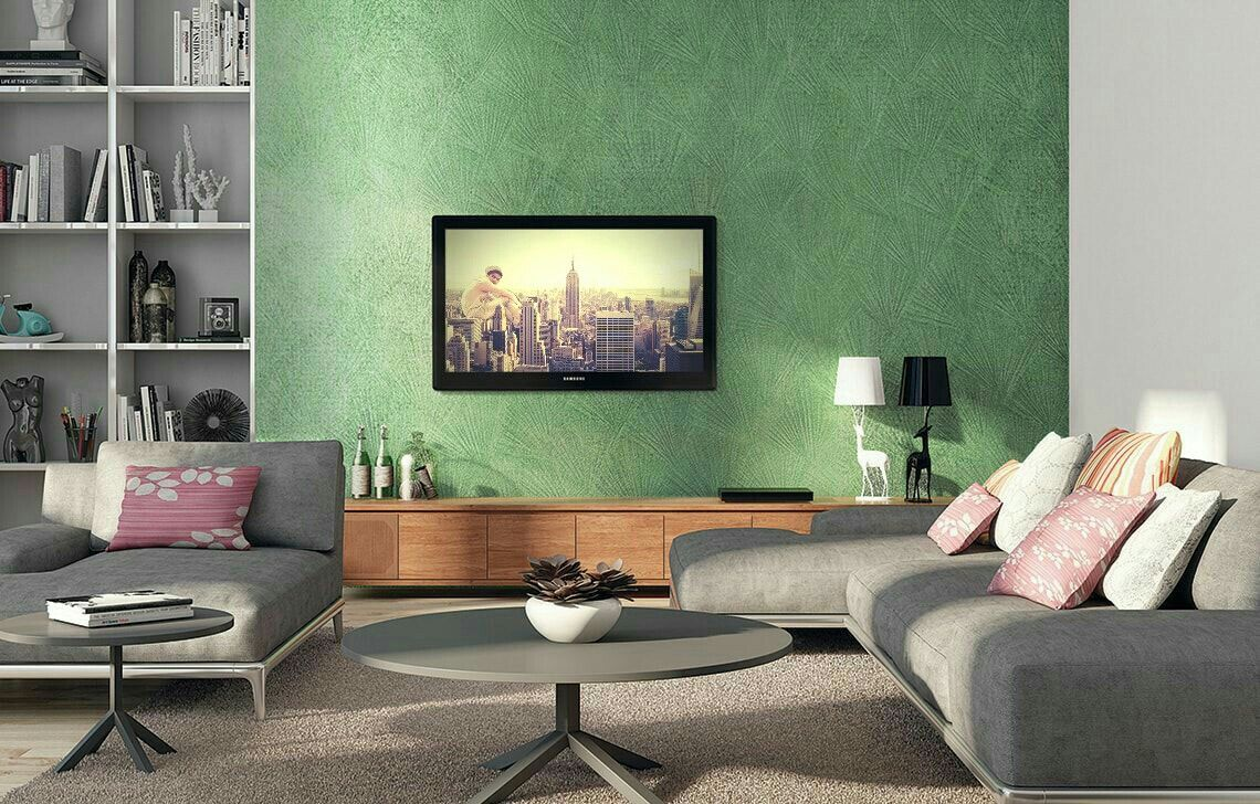 Tv Unit Living Room Paint Living Room Color Schemes Interior Paint Colors